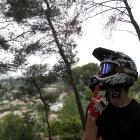 hillbike