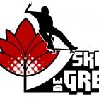 SkateparkGrenoble