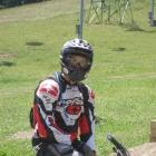 biker91490