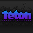TetonGravityResearch
