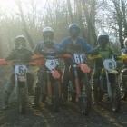 Back.N.Ride