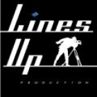 Linesupprod