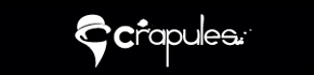 Crapules