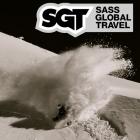 SASS_Global