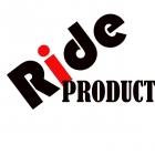 rideproduction
