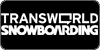 transworld