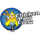 ChickenPass