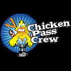 ChickenPass