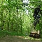 rider42410