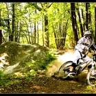 Super_Rider_74