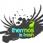 ThermosIsFresh