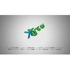 KhalyCrew
