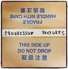 ProgressivePictures