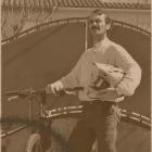 Papi Rider