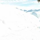snowboardfrance