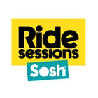 ridesessions