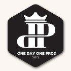 onedayoneprod