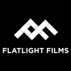 FlatlightFilms