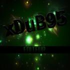 xDuB95