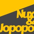 nuxandjopopo