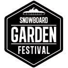 snowgardenfestival