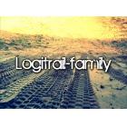 logitrailfamily