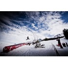head_snowboards