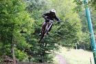 x.riders