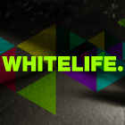 Whitelife