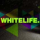 Whitelife