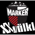 Völkl Marker