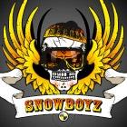 SnowboyZ