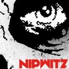 Nipwitz