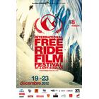 FestivalFilmFreeride