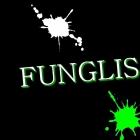 funglisses