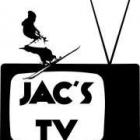 JACsTV