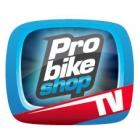 ProbikeshopTV