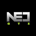 NeoGTX
