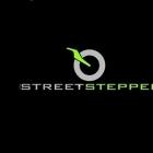 Streetstepper