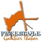 freestyleGT