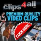 clips4all.com