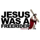 freeskiing64
