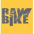 RawBike