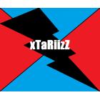 xTaRiizZ