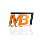 Mbproduction