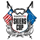 SwatchSkiersCup