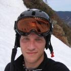 skirider