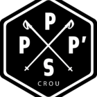 P.P.PsCrou