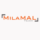 MilaMAL_Team