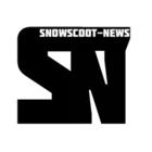 snowscootnews